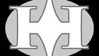 北杜セレモニーのロゴマーク